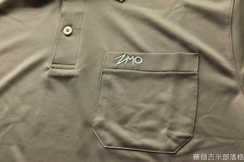 ZMO_031.jpg