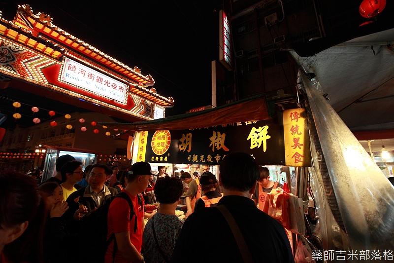 2014_Taipei_014.jpg
