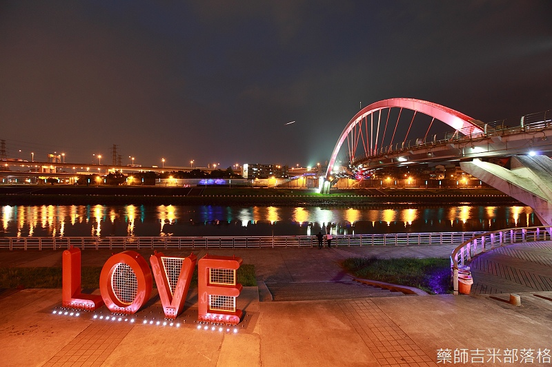 2014_Taipei_020.jpg