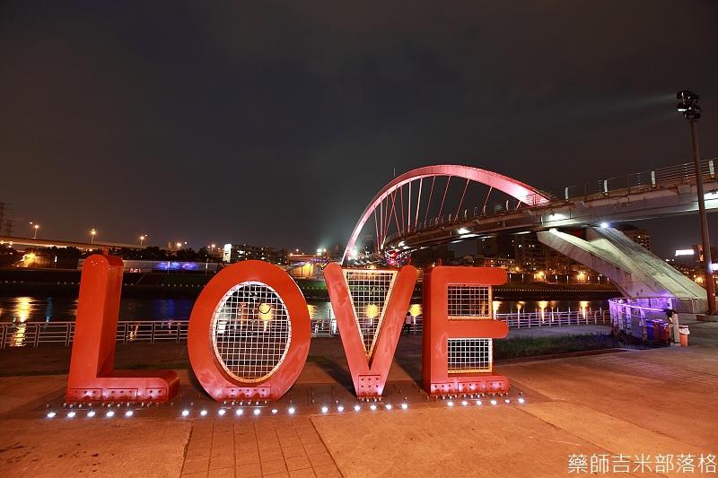 2014_Taipei_022.jpg