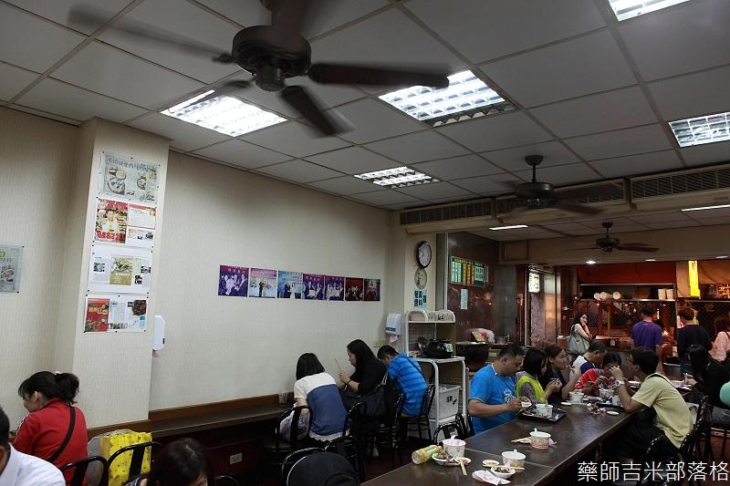 2014_Taipei_054.jpg