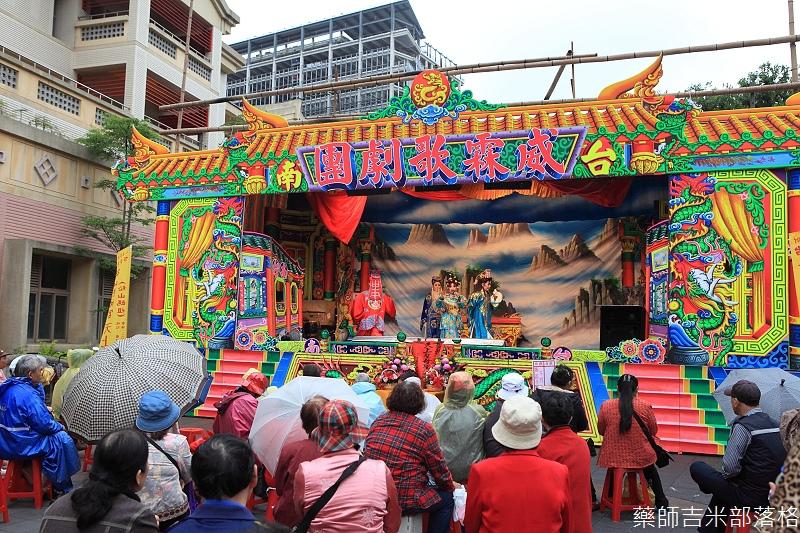 2014_Taipei_100.jpg