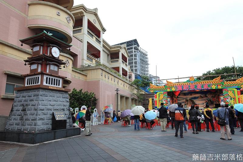2014_Taipei_110.jpg