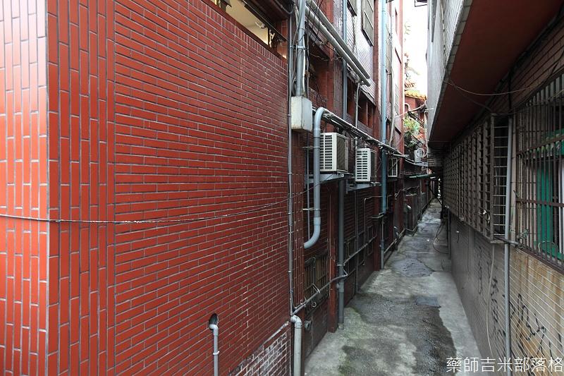 2014_Taipei_117.jpg