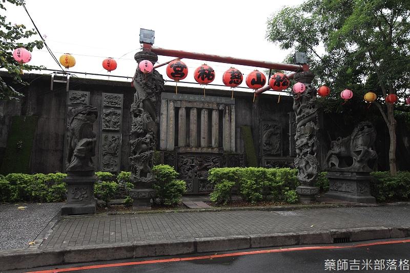 2014_Taipei_120.jpg