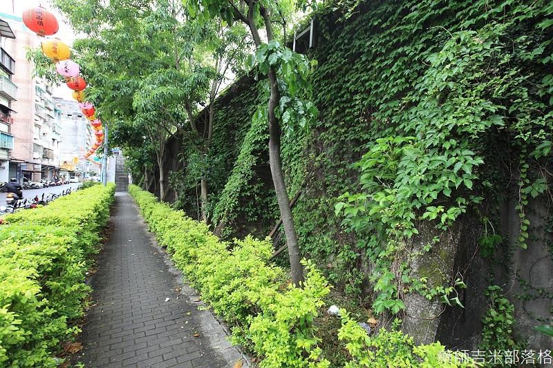2014_Taipei_124.jpg