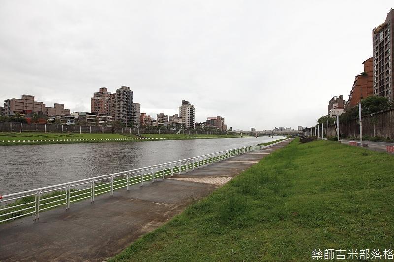2014_Taipei_126.jpg