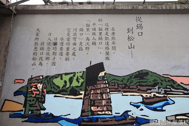 2014_Taipei_132.jpg