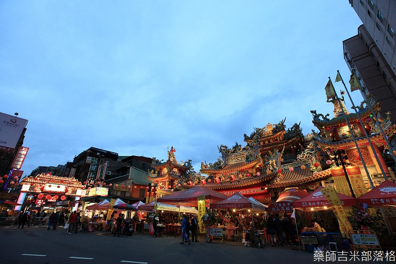 2014_Taipei_156.jpg