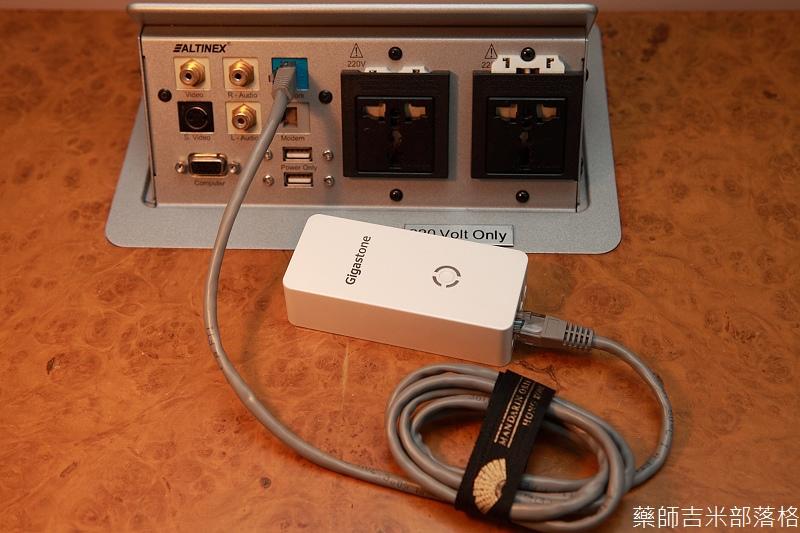 Smartbox_A4_101.jpg