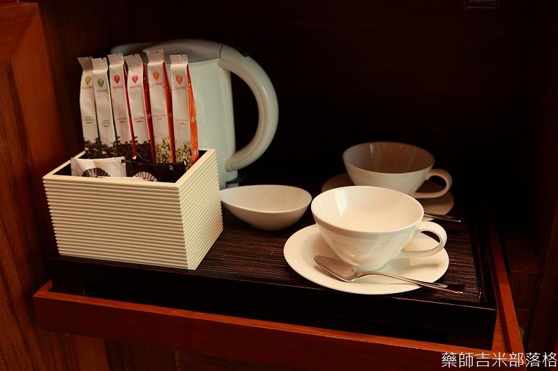 Mandarin_Oriental_049.jpg