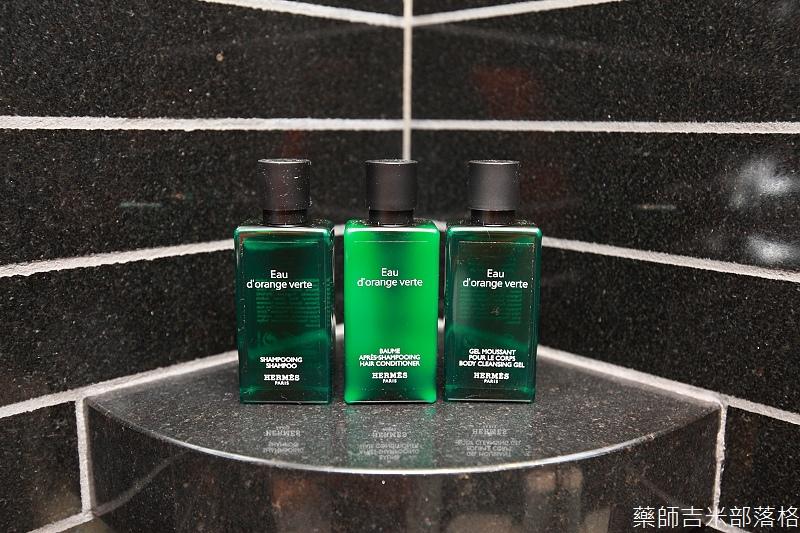 Mandarin_Oriental_076.jpg