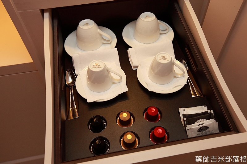 Mandarin_Oriental_090.jpg