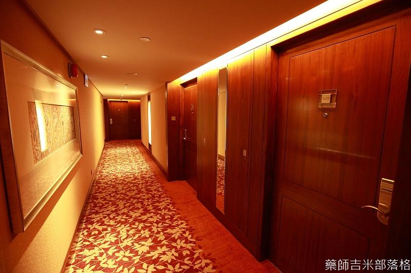 Mandarin_Oriental_106.jpg