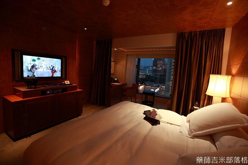 Mandarin_Oriental_162.jpg