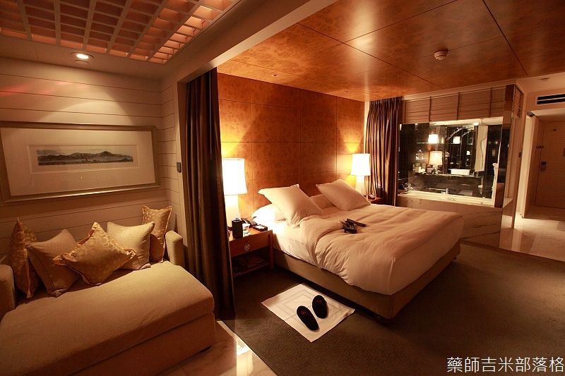Mandarin_Oriental_231.jpg