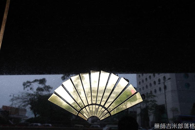 Mandarin_Oriental_391.jpg