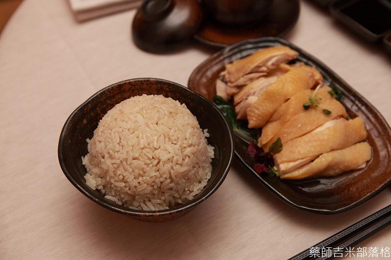 Mandarin_Oriental_457.jpg