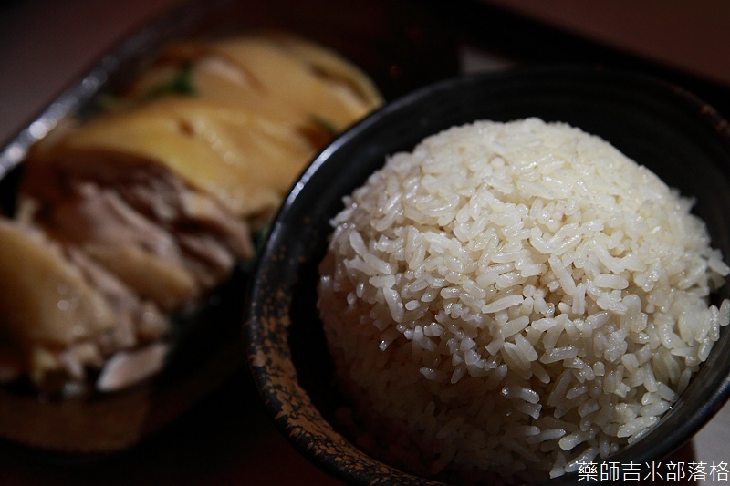 Mandarin_Oriental_460.jpg
