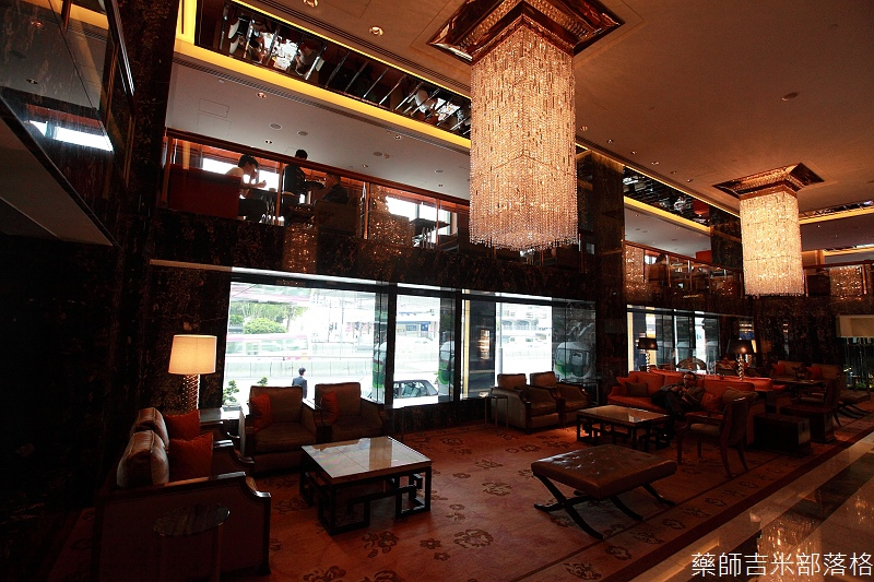 Mandarin_Oriental_472.jpg