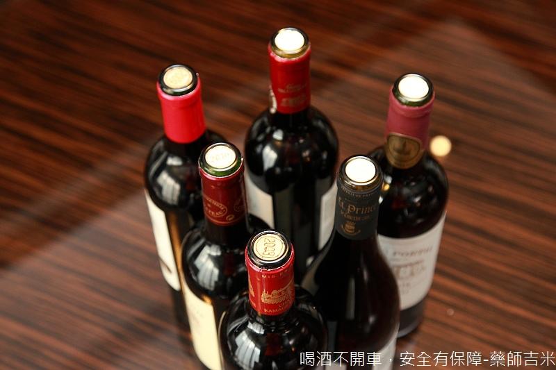Direct_Wines_044.jpg