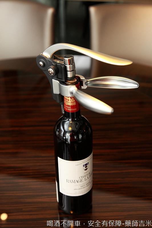 Direct_Wines_048.jpg