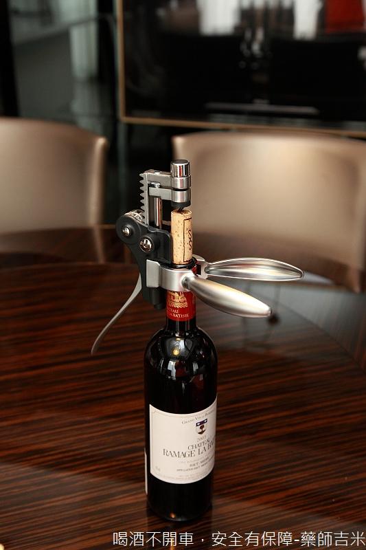 Direct_Wines_052.jpg