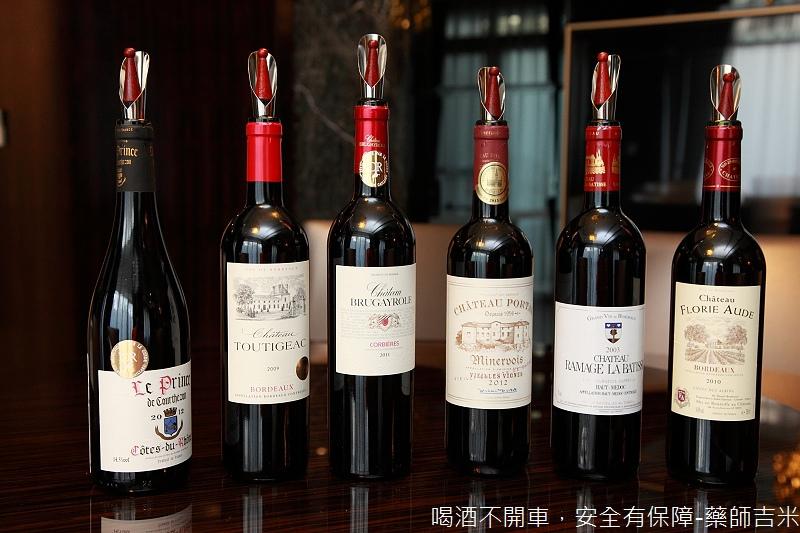 Direct_Wines_060.jpg
