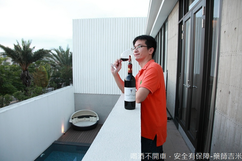 Direct_Wines_099.jpg