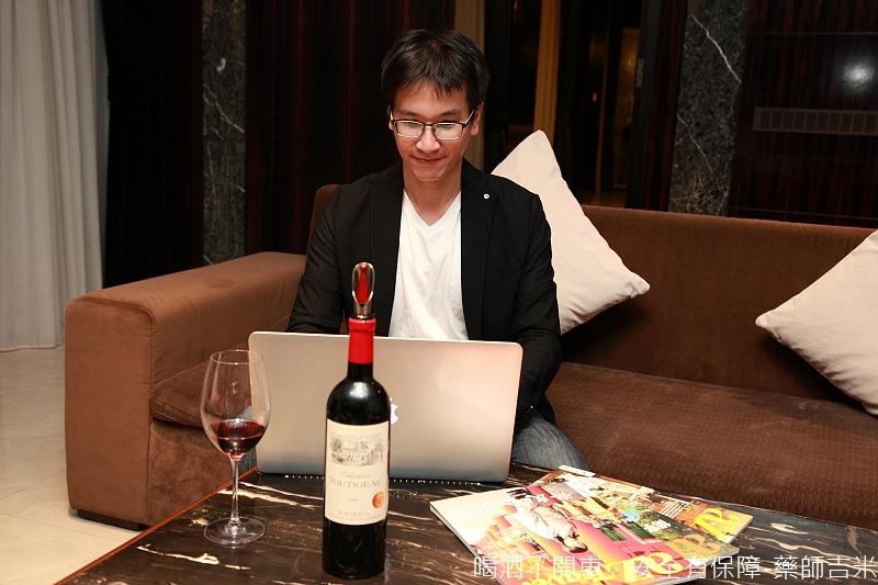 Direct_Wines_152.jpg