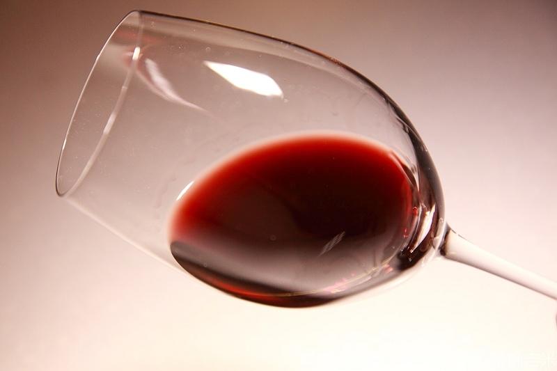 Direct_Wines_164.jpg