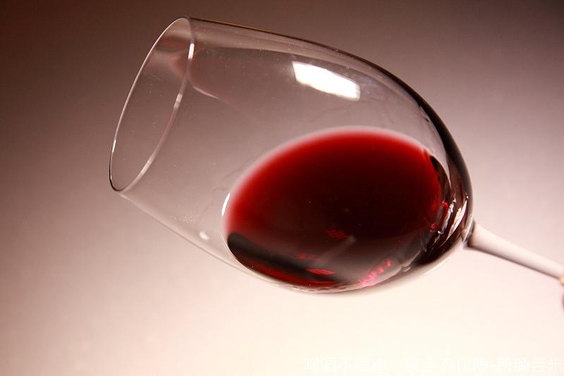 Direct_Wines_169.jpg