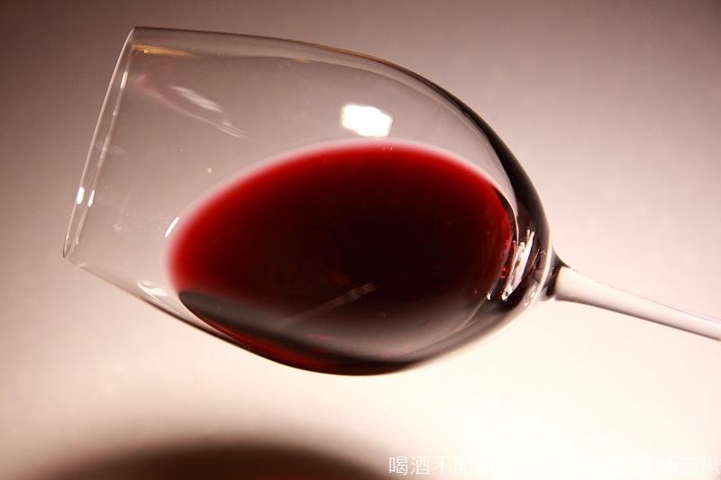 Direct_Wines_180.jpg