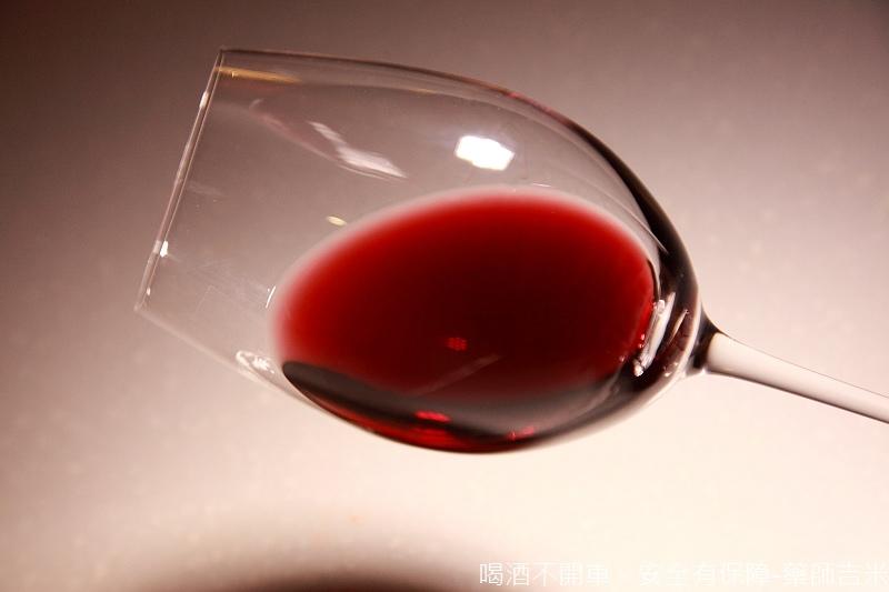 Direct_Wines_192.jpg