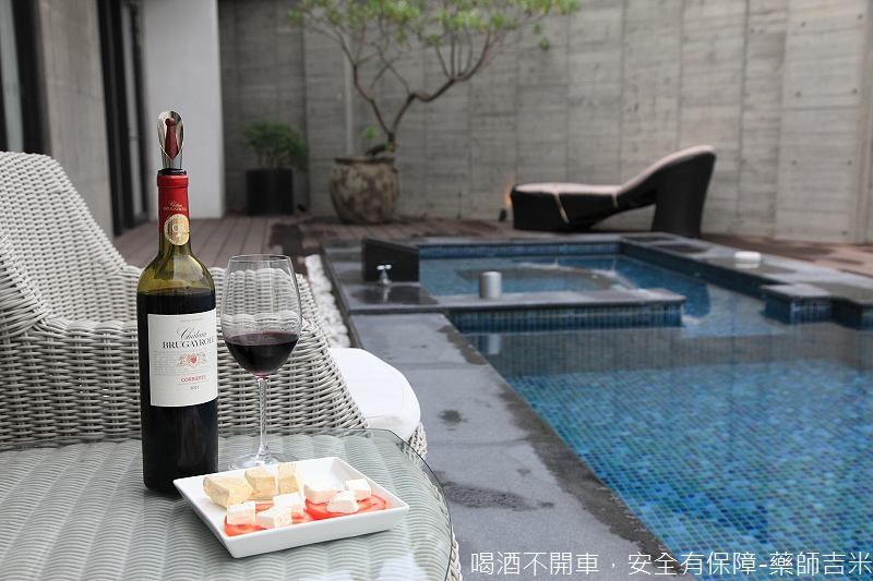 Direct_Wines_220.jpg