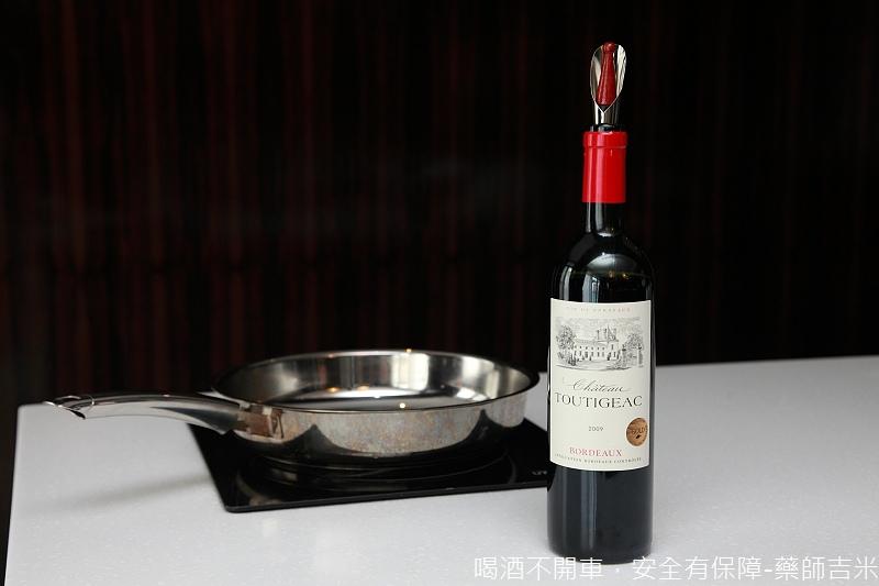 Direct_Wines_228.jpg