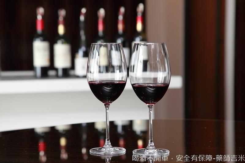 Direct_Wines_232.jpg