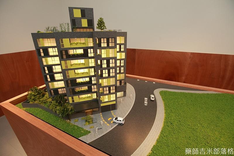 Big_Apartment_003.jpg