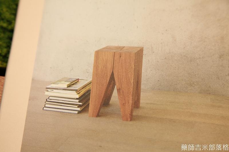Big_Apartment_011.jpg