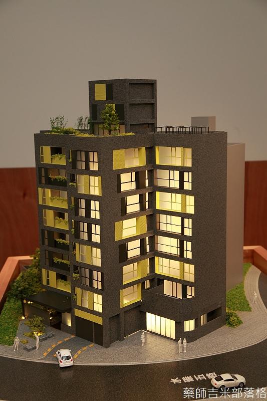 Big_Apartment_017.jpg