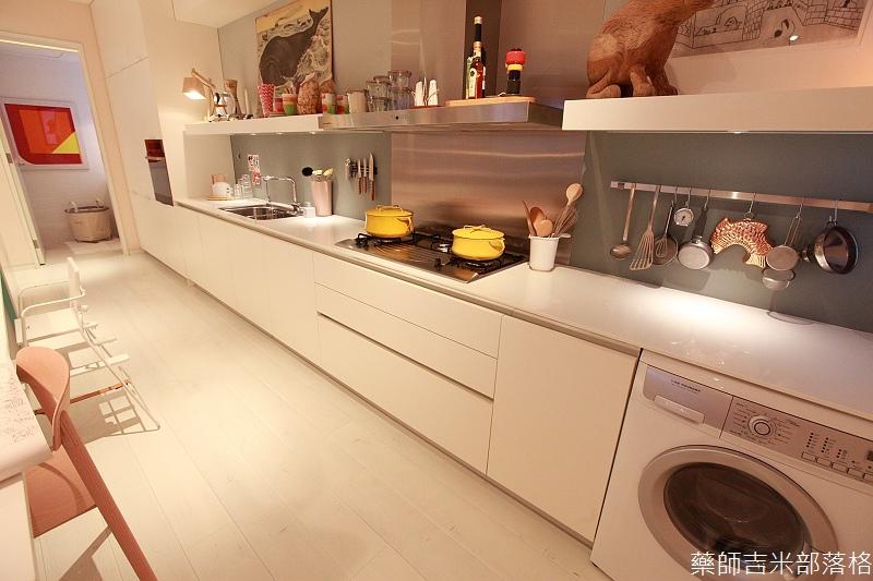 Big_Apartment_033.jpg
