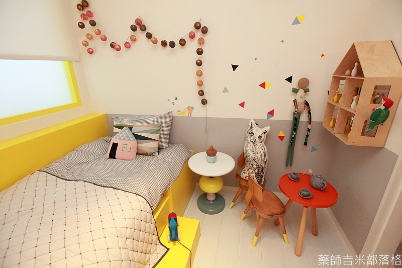 Big_Apartment_107.jpg