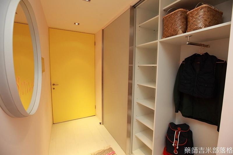 Big_Apartment_127.jpg