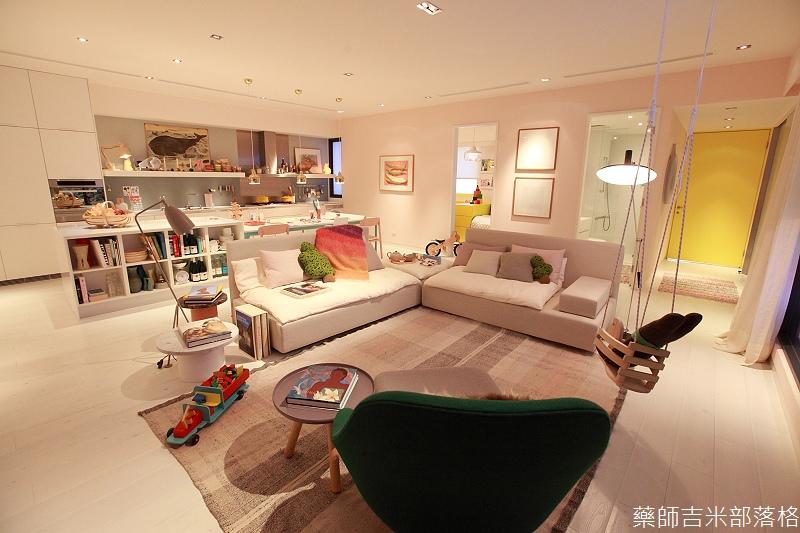 Big_Apartment_136.jpg