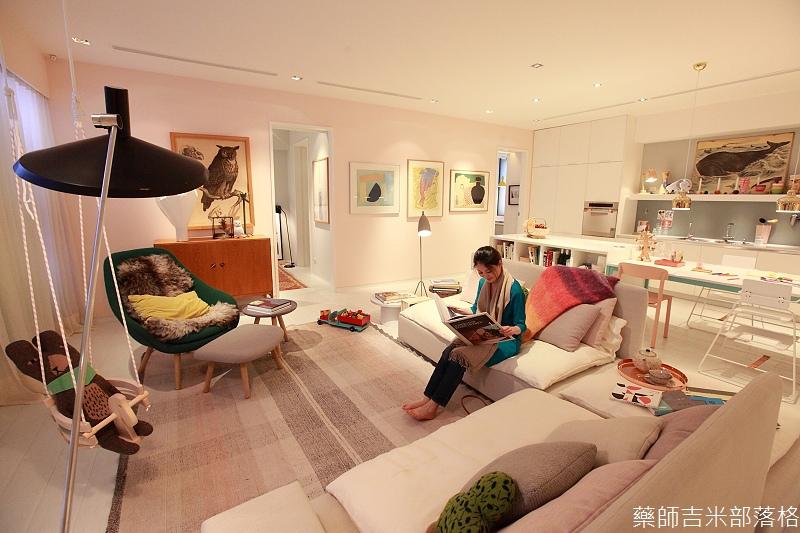Big_Apartment_160.jpg