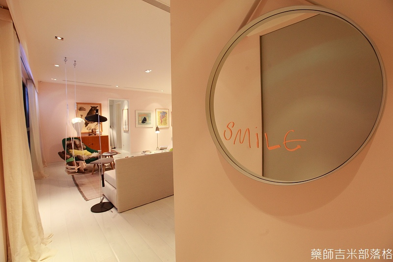 Big_Apartment_163.jpg