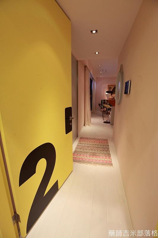 Big_Apartment_166.jpg