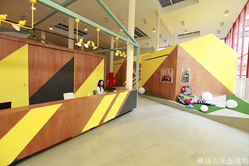 Big_Apartment_200.jpg