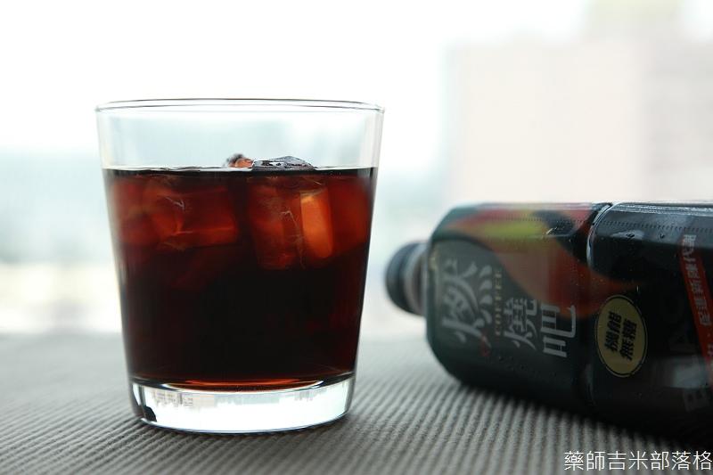 Yes_Coffee_009.jpg