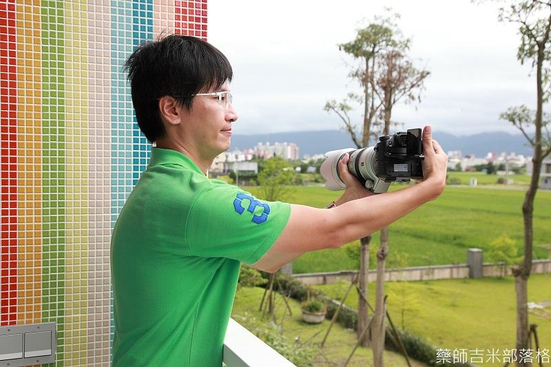 Sony_A77_MK2_087.jpg